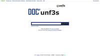 Doc'UNF3S