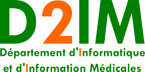 logo_D2IM